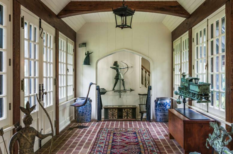 breezeway-meadowbank-interior-design