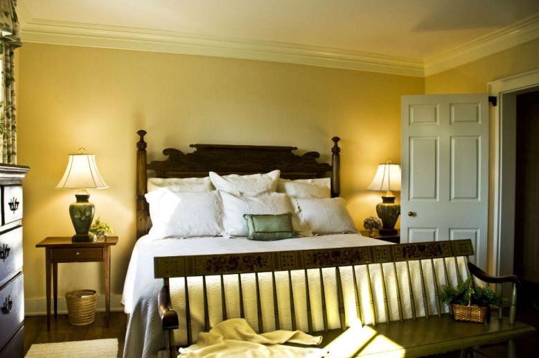 master-bedroom2