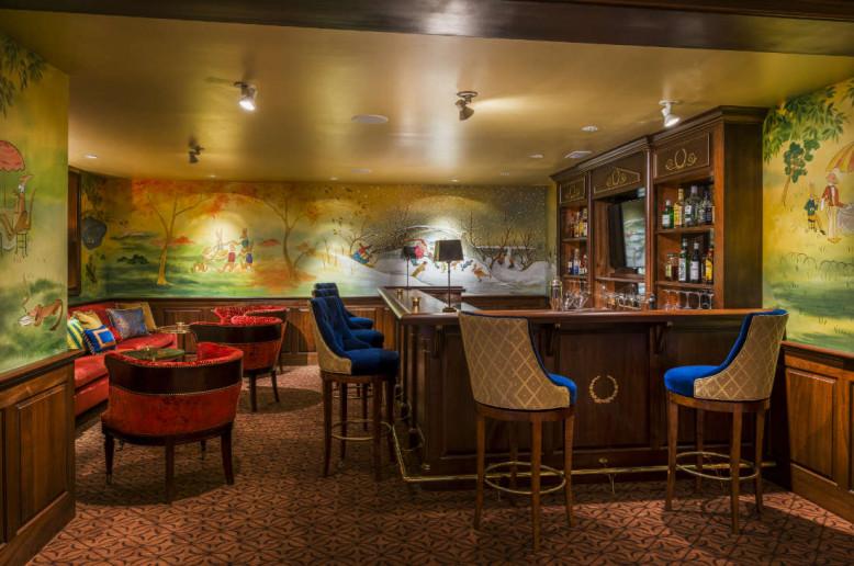 bar-lounge-meadowbank-design