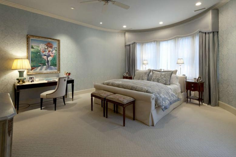bedroom-bryn-mawr