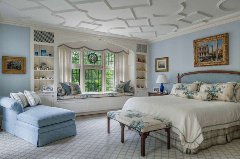 bedroom-buttonwood-bryn-mawr
