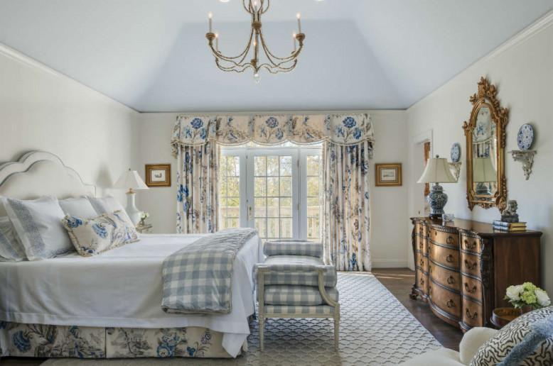 bedroom-meadowbank-wilmington