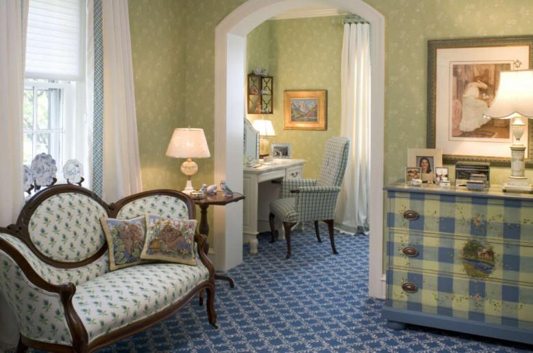 bedroom-seating-meadowbank-design