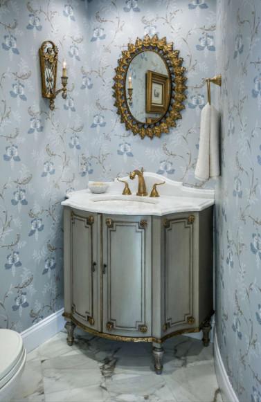 blue-gold-bathroom-sink-marble