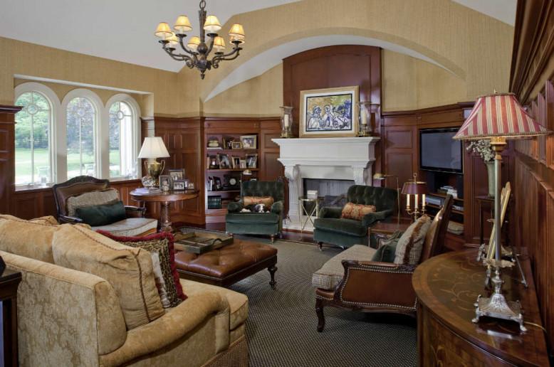 bryn-mawr-formal-living-room