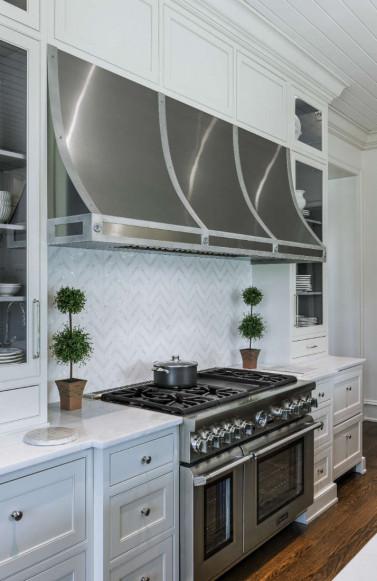 bryn-mawr-kitchen-stove