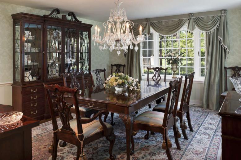 bryn-mawr-mount-pleasant-dining-room