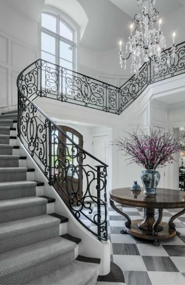 bryn-mawr-staircase-design