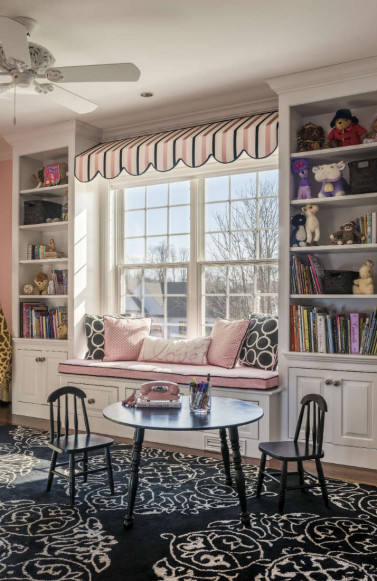 childrens-pink-window-seat