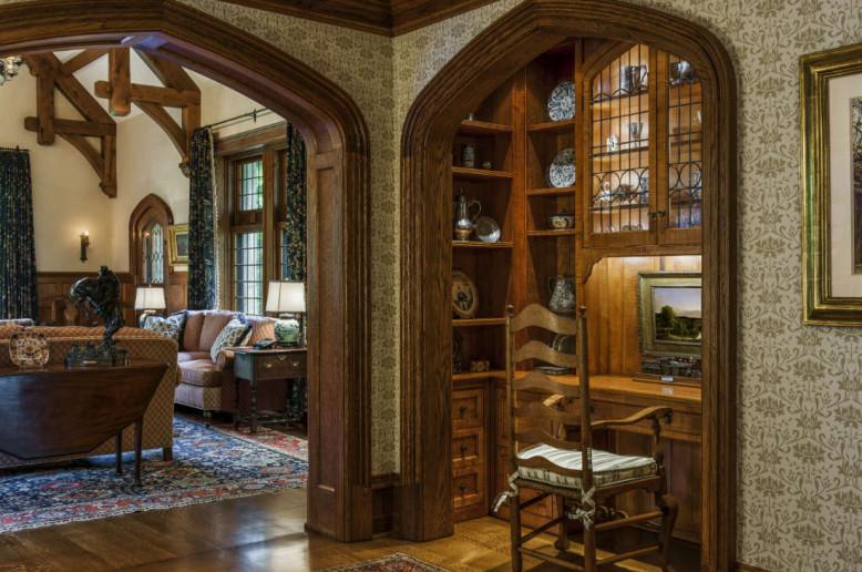 desk-living-room-meadowbank
