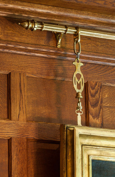 detail-picture-hanging-rod