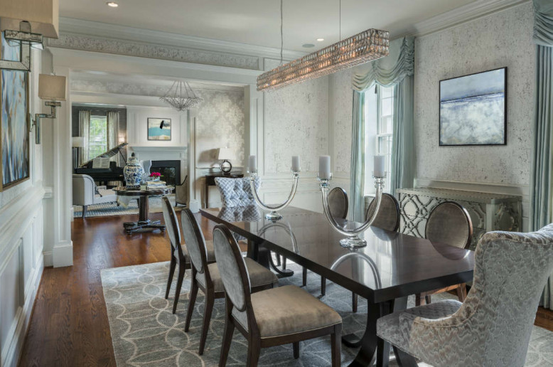 dining-room-durani-meadowbank
