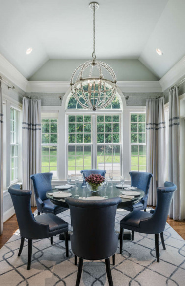 dining-table-meadowbank-interior-design