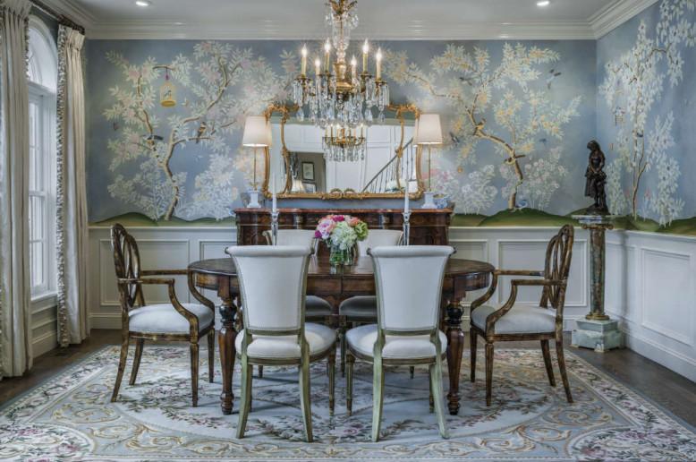 formal-dining-room-wilmington-de