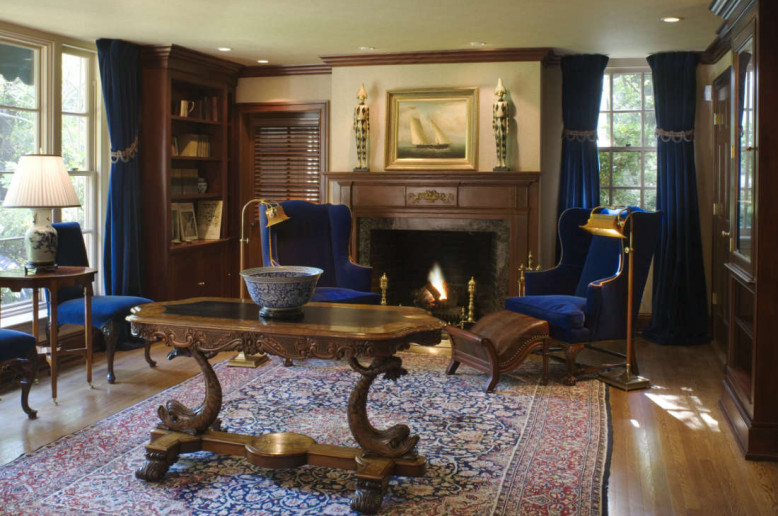 gladwyne-fireplace