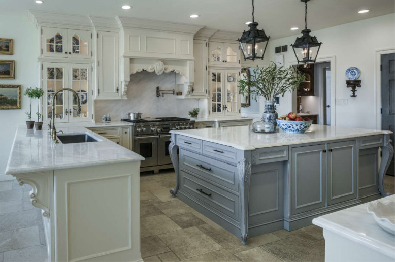 gray-white-kitchen-island-meadowbank
