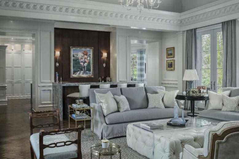 gray-white-living-room