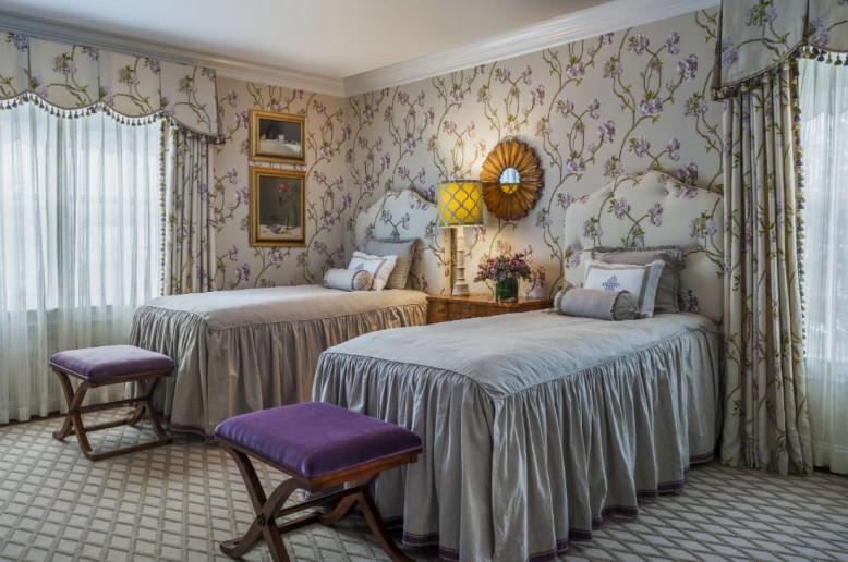 guest-bedroom-twin-beds