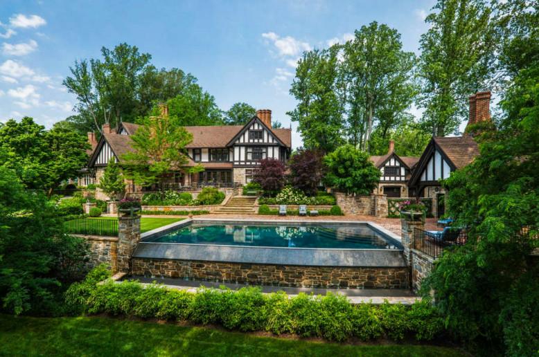 landscape-backyard-stone-pool