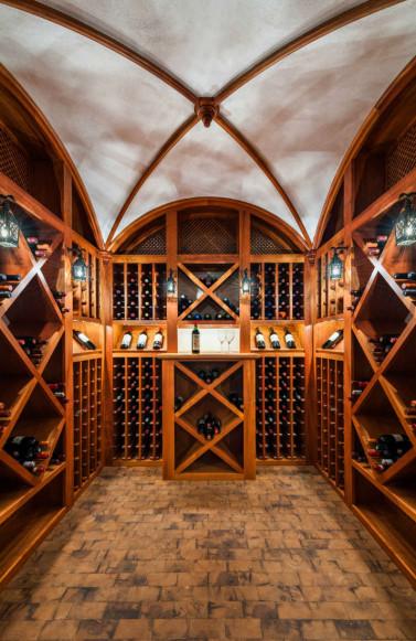 large-wine-cellar-bryn-mawr