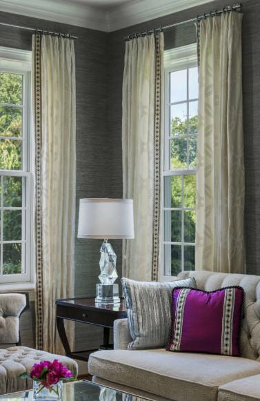 living-room-corner-detail-pillows