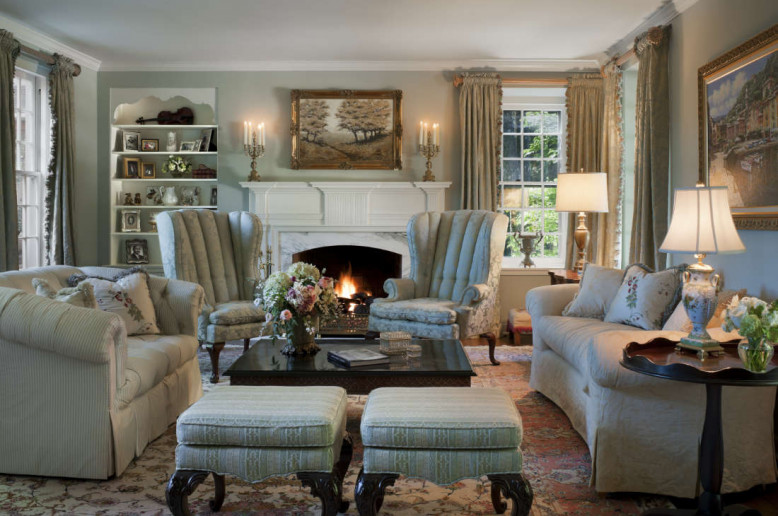 living-room-mount-pleasant