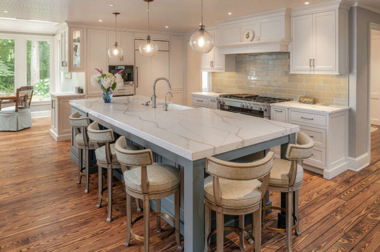 marble-kitchen-island-chaddsford
