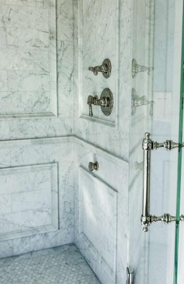 marble-shower-wilminton-de