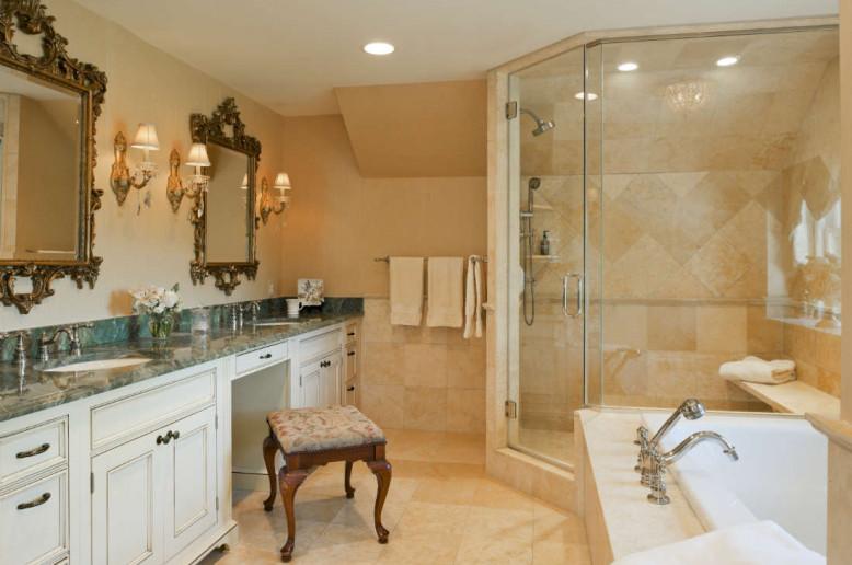 master-bathroom-meadowbank