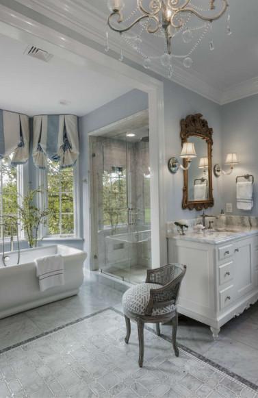 master-bathroom-meadowbank-interior-design
