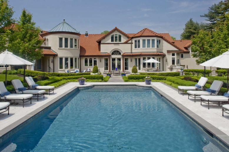 meadowbank-backyard-pool