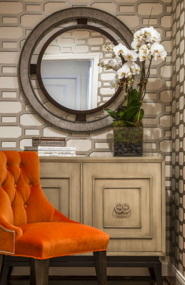 meadowbank-design-orange-chair