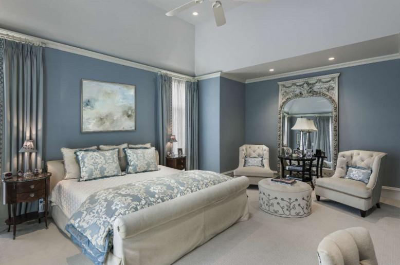 meadowbank-formal-bedroom-blue