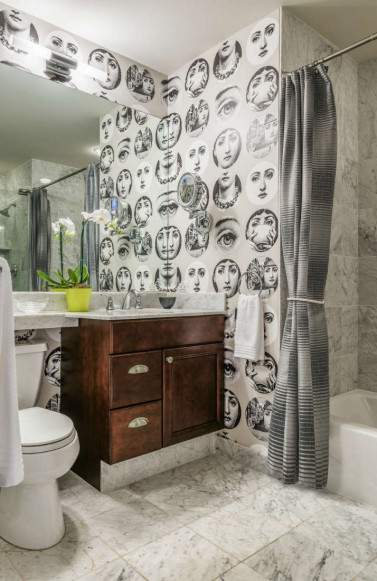 meadowbank-interior-design-bathroom-wallpaper