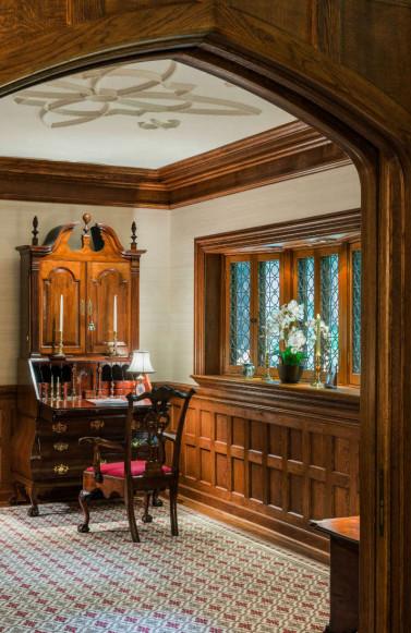 meadowbank-interior-design-desk