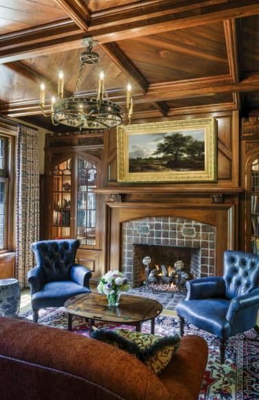 meadowbank-interior-design-fireplace