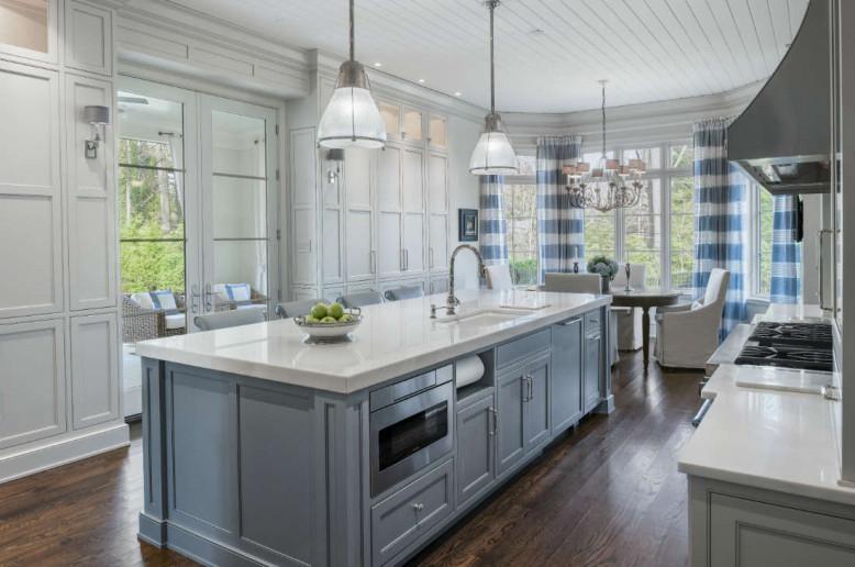 meadowbank-interior-design-kitchen