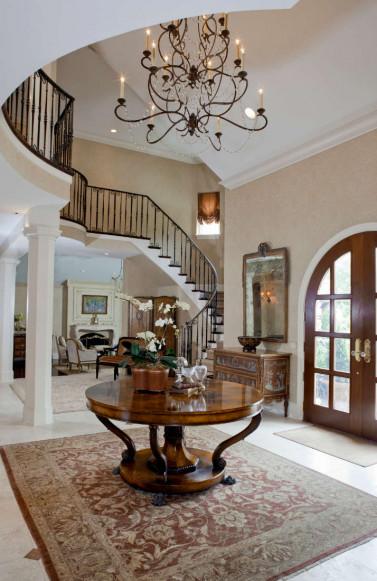 meadowbank-interior-design-staircase