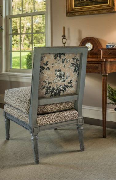 pattern-chair-meadowbank-interior-design