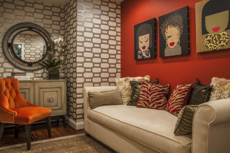 philadelphia-symphony-house-lounge
