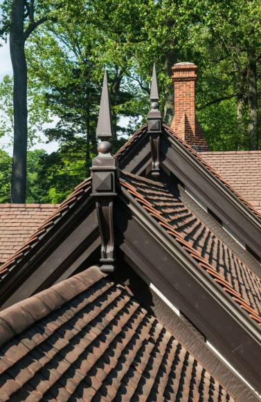 roof-design-meadowbank