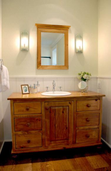 unionville-starry-night-farm-bathroom