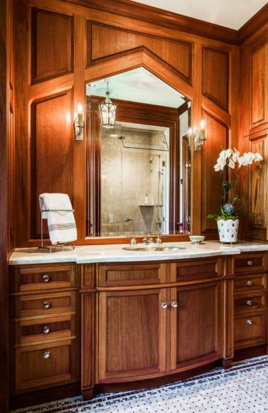 wood-vanity-mirror-buttonwood