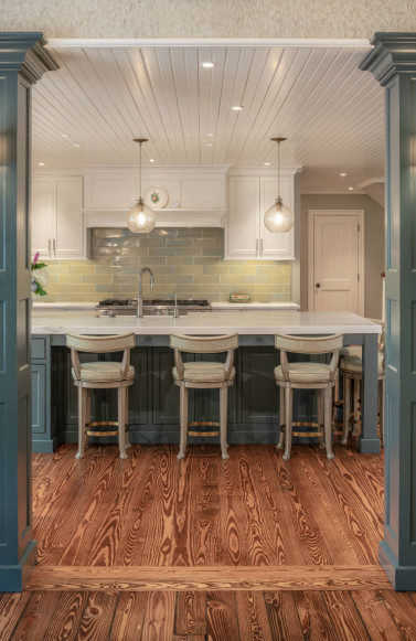 meadowbank-interior-design-kitchen-stools