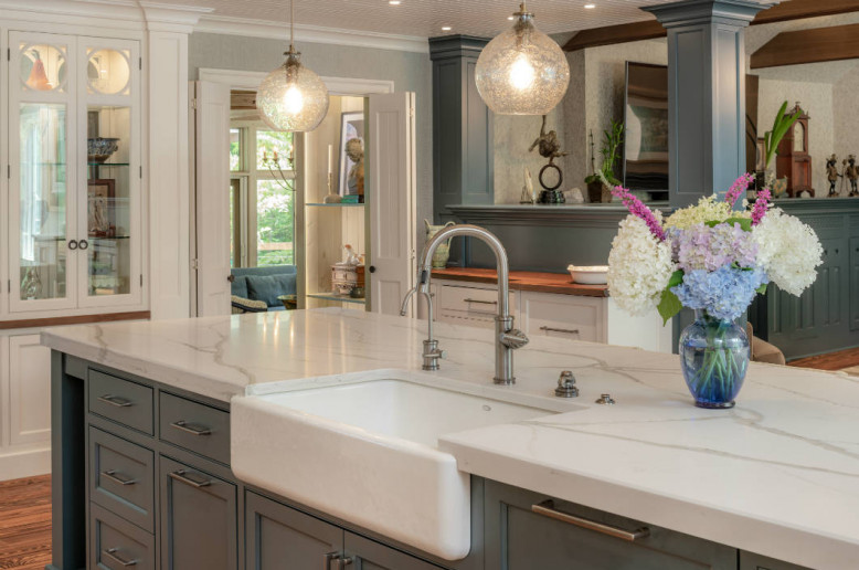 chadds-ford-pa-kitchen-island-sink