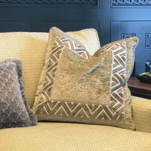 Timeless Estate Fabric