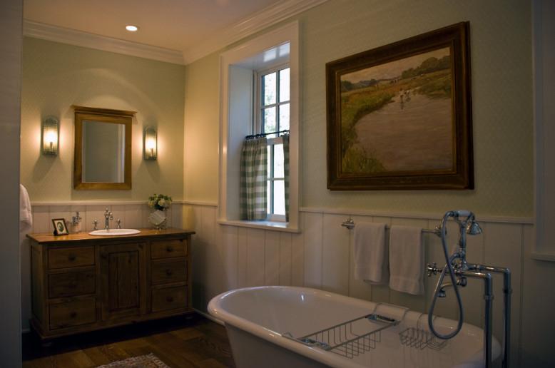 unionville-pa-meadowbank-designs-master-bathroom-tub