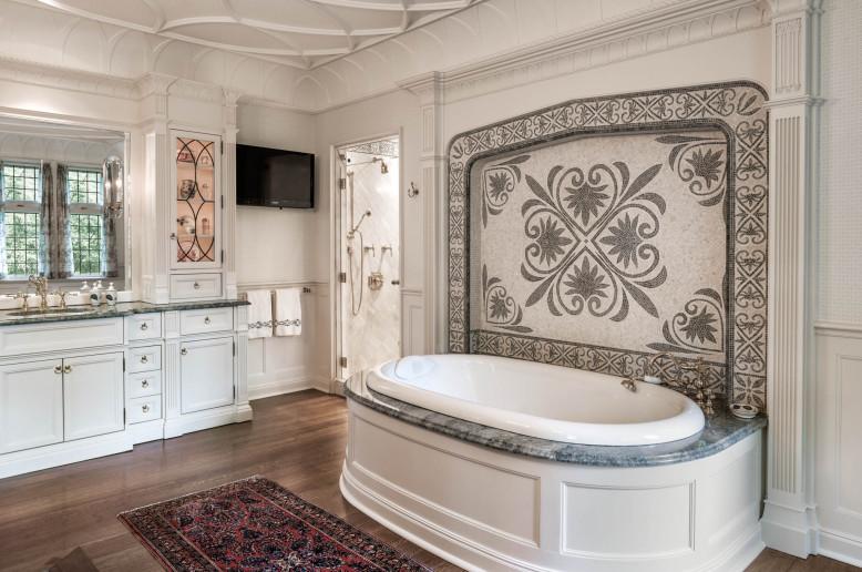 meadowbank-designs-bathroom-tub