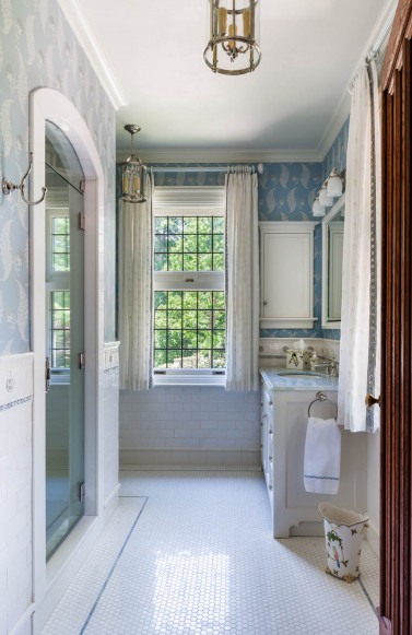 meadowbank-designs-tile-bathroom-blue