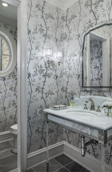 pattern-wallpaper-meadowbank-vanity-sink